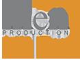 Menq Production